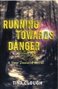 1-runnning-towards-danger-cover-model-front-only-small