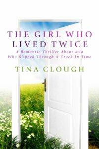 cover-for-the-girl-who-lived-twice-small-image